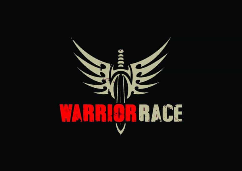 WARRIOR RACE ITALIA – UN NUOVO INIZIO