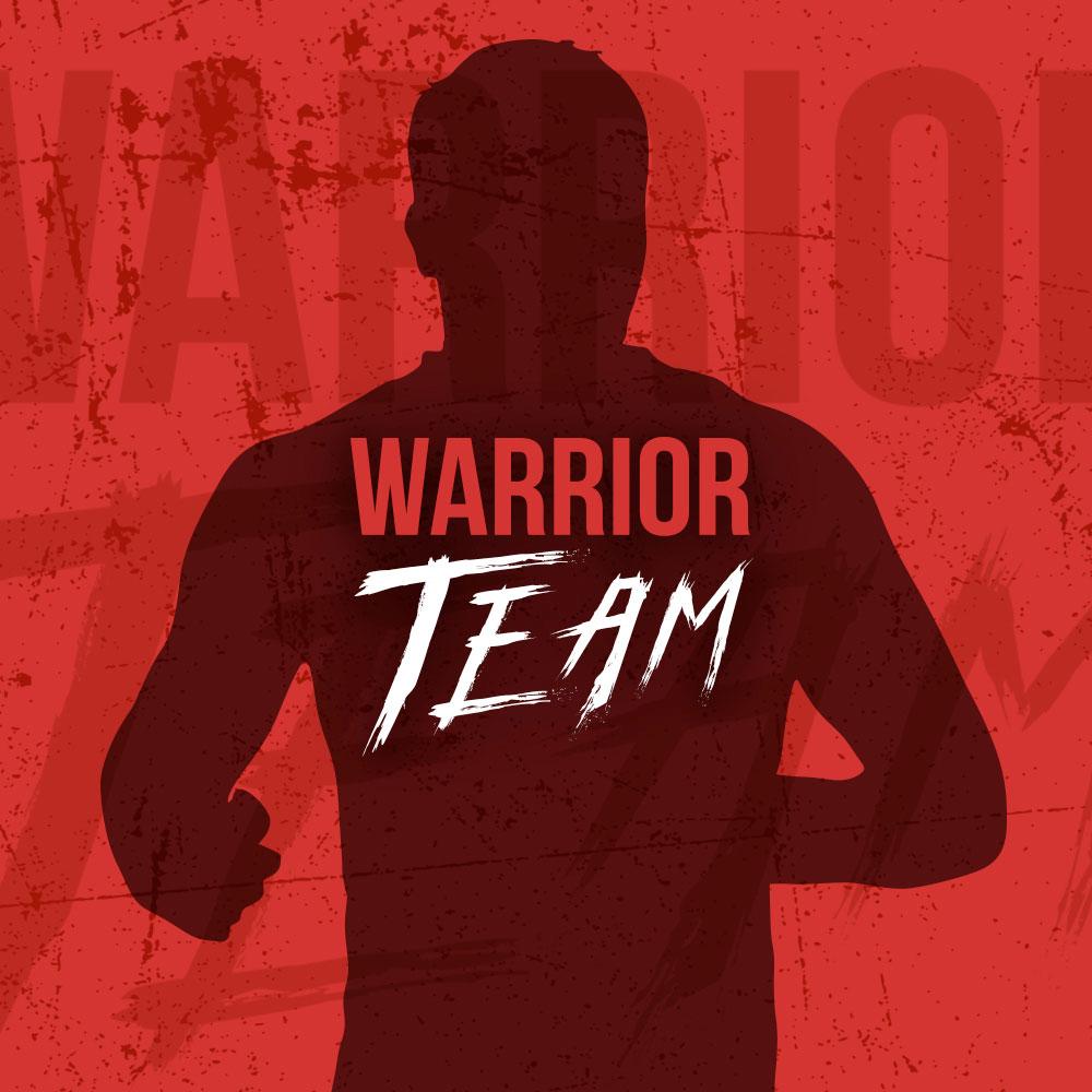 Team-uomo